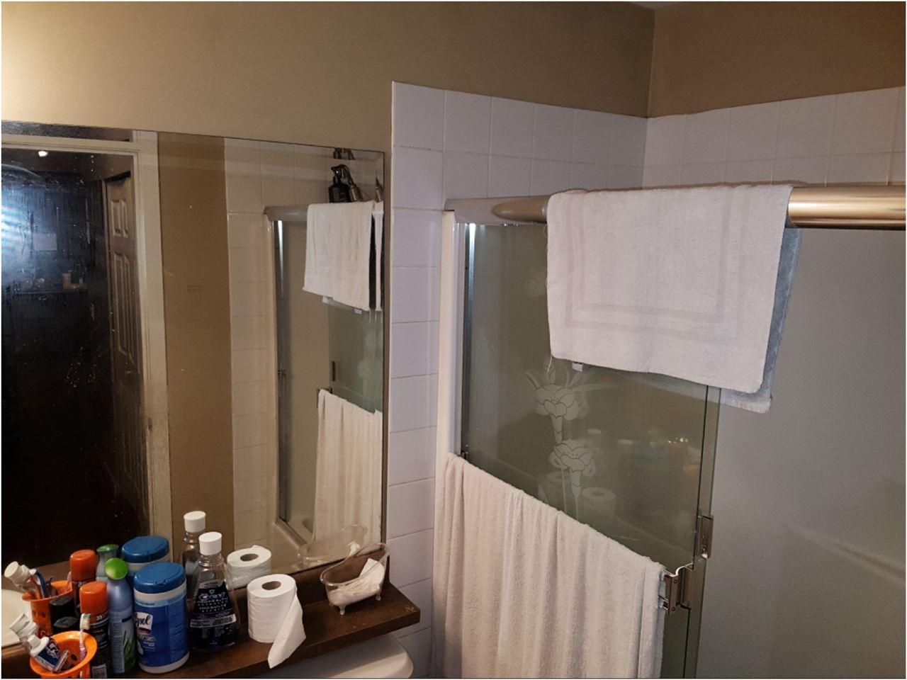 Condo Apartment at 301 13277 108 AVENUE, Unit 301, North Surrey, British Columbia. Image 4