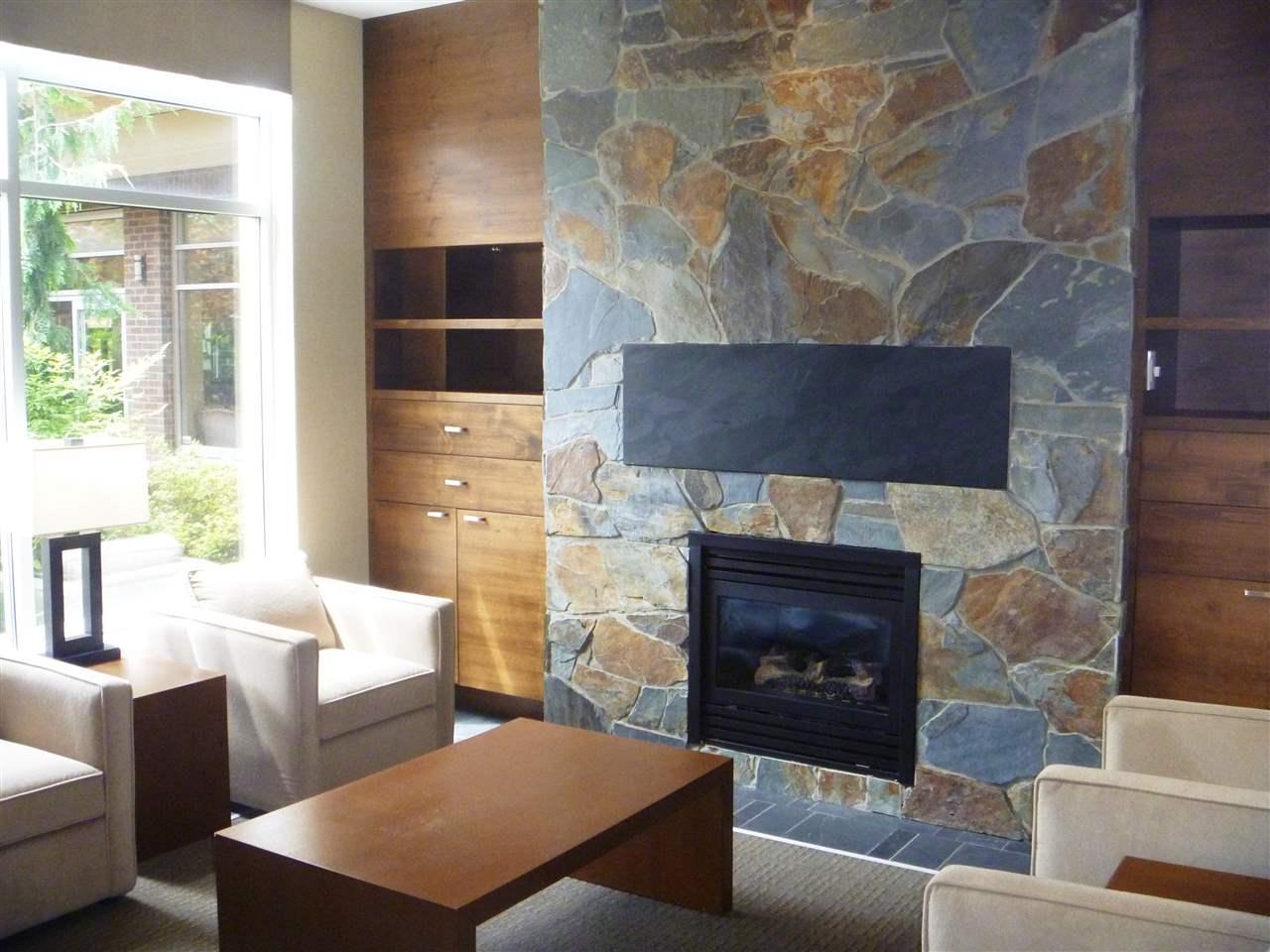 Condo Apartment at 413 1211 VILLAGE GREEN WAY, Unit 413, Squamish, British Columbia. Image 2