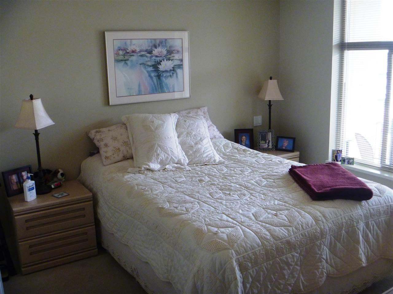 Condo Apartment at 413 1211 VILLAGE GREEN WAY, Unit 413, Squamish, British Columbia. Image 8