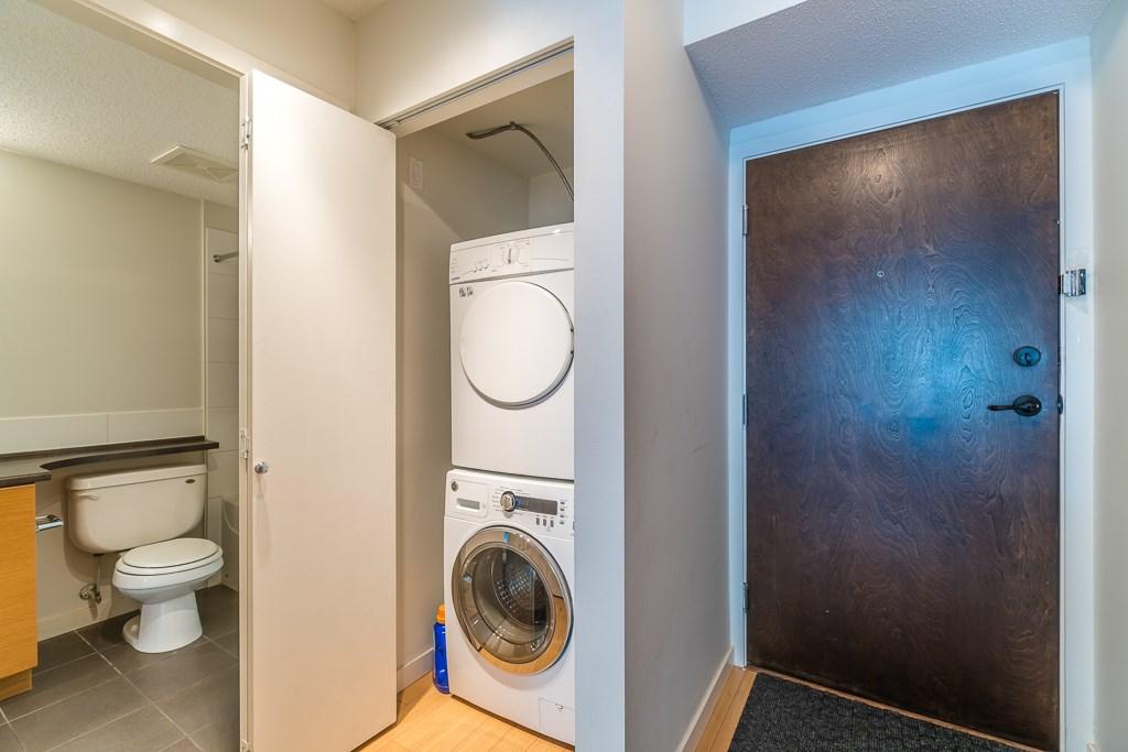 Condo Apartment at 216 10707 139 STREET, Unit 216, North Surrey, British Columbia. Image 6