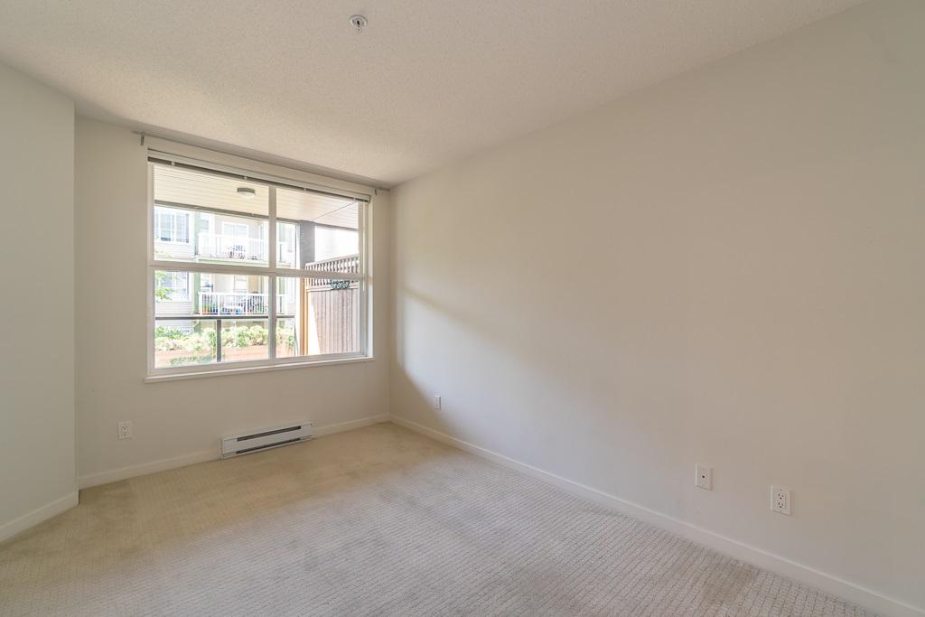 Condo Apartment at 216 10707 139 STREET, Unit 216, North Surrey, British Columbia. Image 12