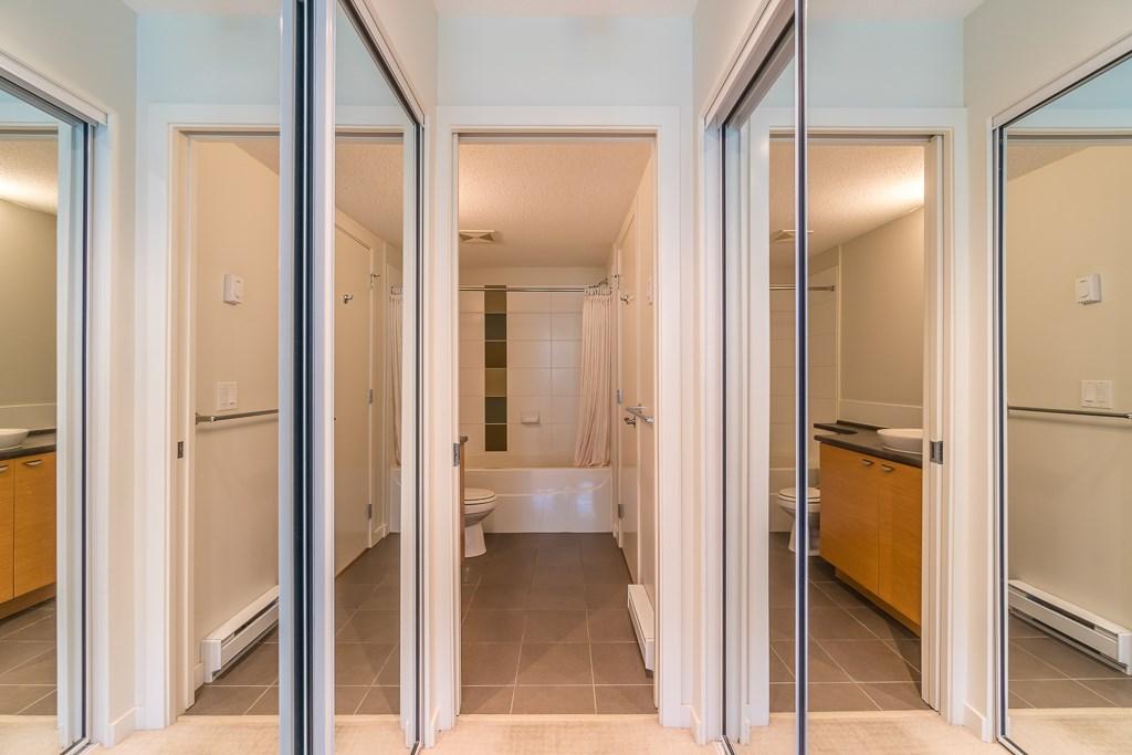 Condo Apartment at 216 10707 139 STREET, Unit 216, North Surrey, British Columbia. Image 14