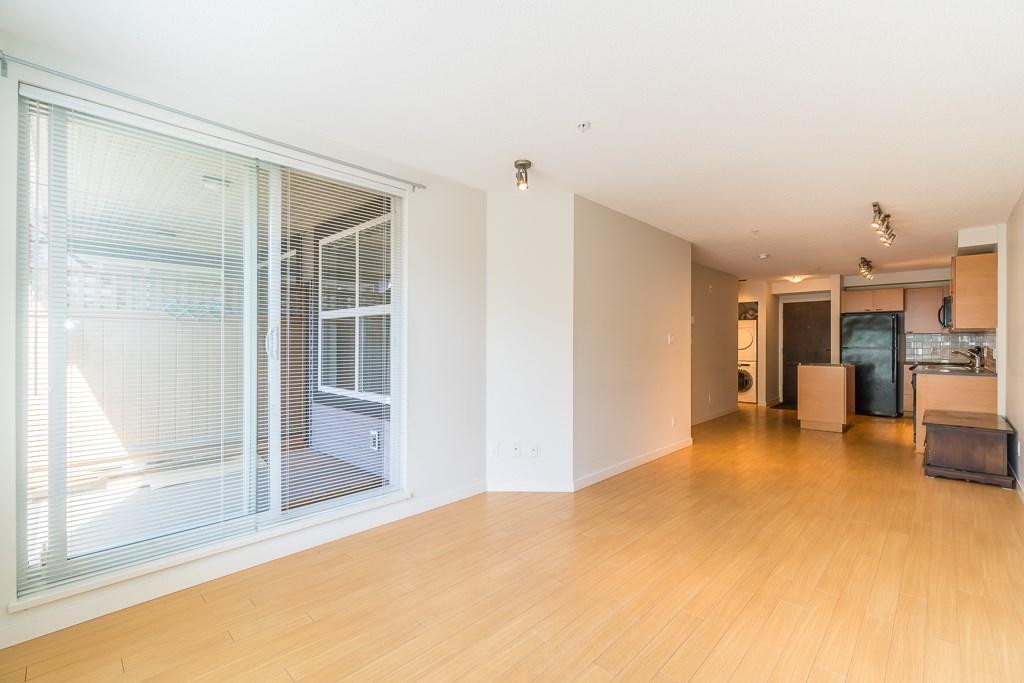 Condo Apartment at 216 10707 139 STREET, Unit 216, North Surrey, British Columbia. Image 18