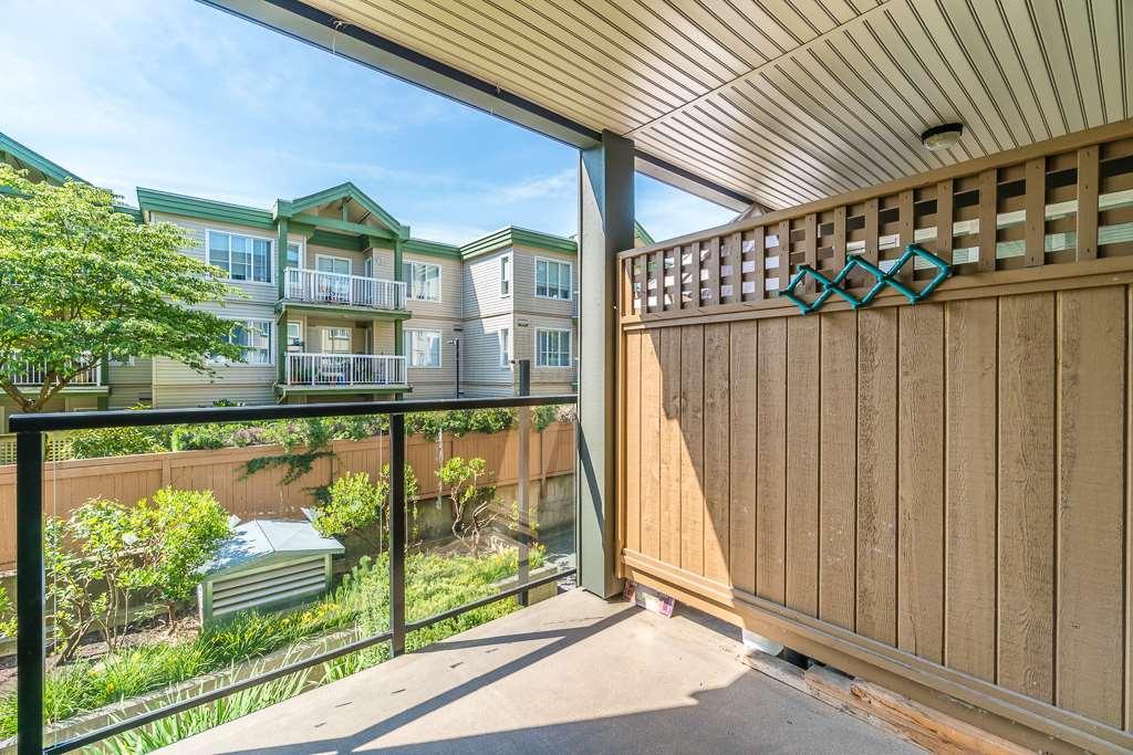 Condo Apartment at 216 10707 139 STREET, Unit 216, North Surrey, British Columbia. Image 19