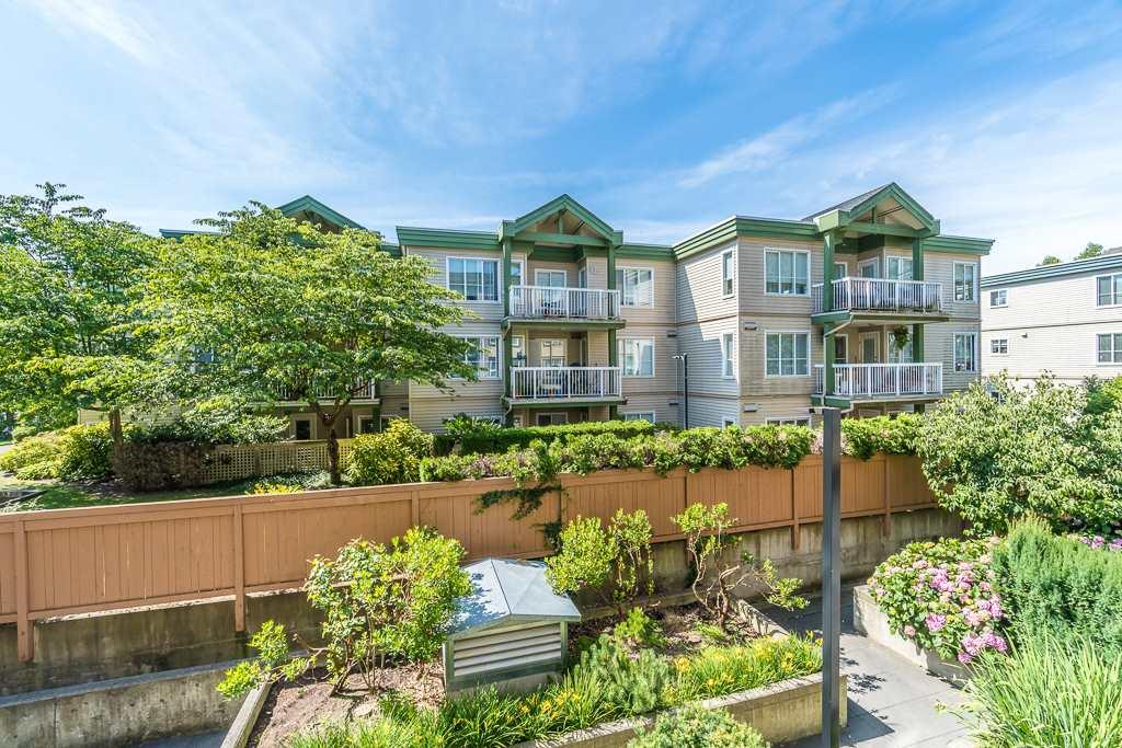 Condo Apartment at 216 10707 139 STREET, Unit 216, North Surrey, British Columbia. Image 20