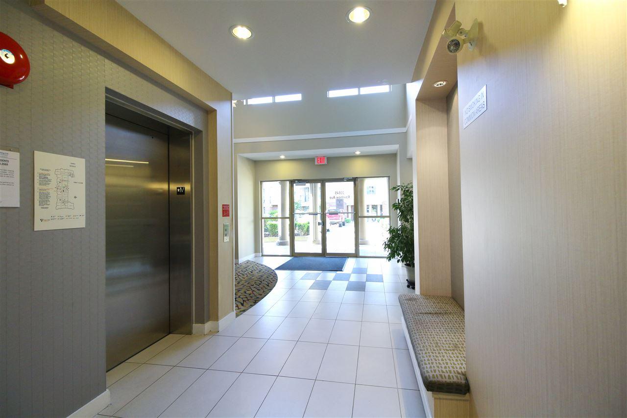Condo Apartment at 104 33545 RAINBOW AVENUE, Unit 104, Abbotsford, British Columbia. Image 14