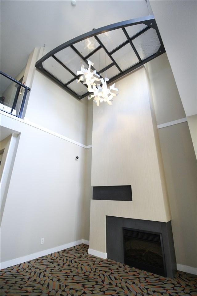 Condo Apartment at 104 33545 RAINBOW AVENUE, Unit 104, Abbotsford, British Columbia. Image 15