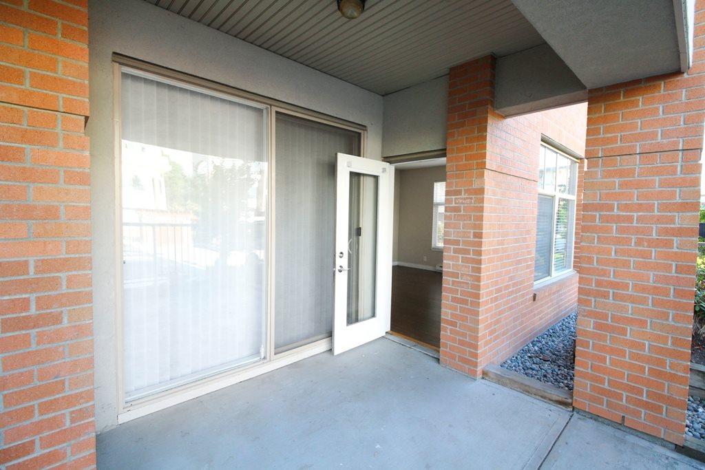 Condo Apartment at 104 33545 RAINBOW AVENUE, Unit 104, Abbotsford, British Columbia. Image 17