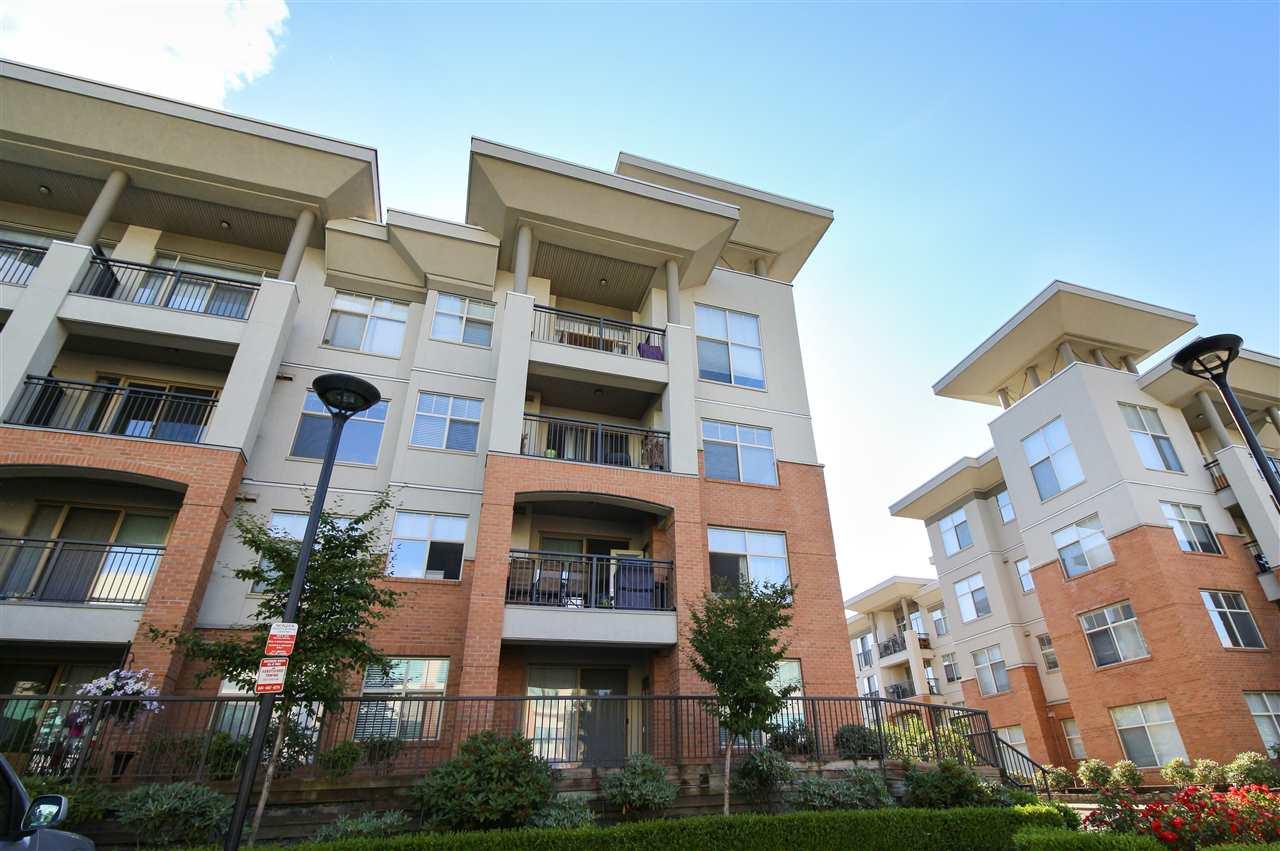 Condo Apartment at 104 33545 RAINBOW AVENUE, Unit 104, Abbotsford, British Columbia. Image 19