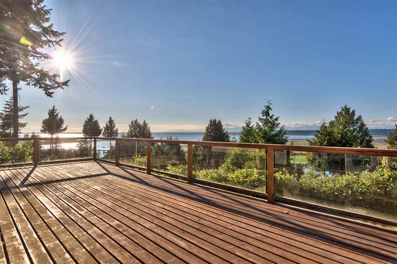 Detached at 13021 CRESCENT ROAD, South Surrey White Rock, British Columbia. Image 1