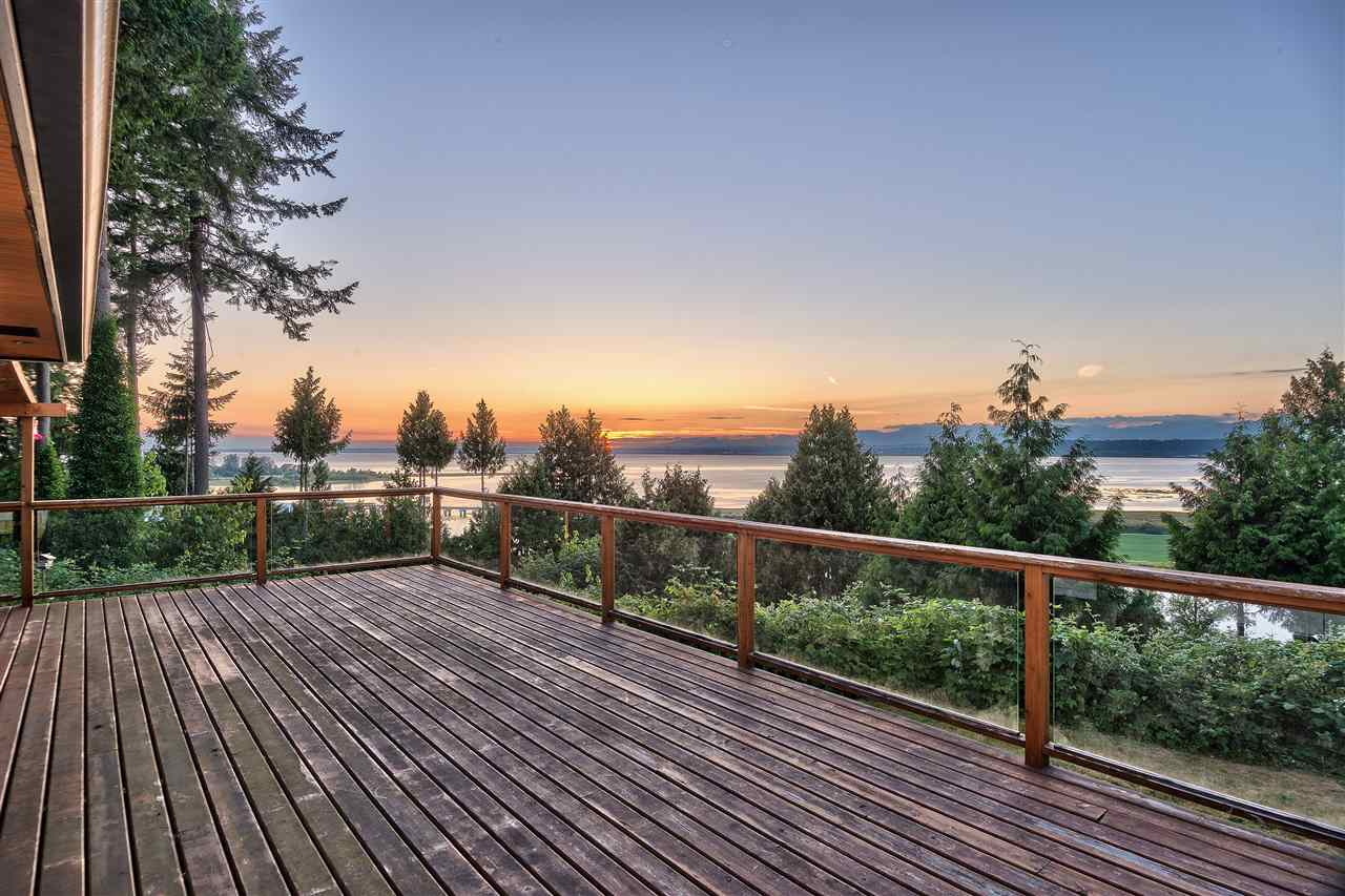 Detached at 13021 CRESCENT ROAD, South Surrey White Rock, British Columbia. Image 8
