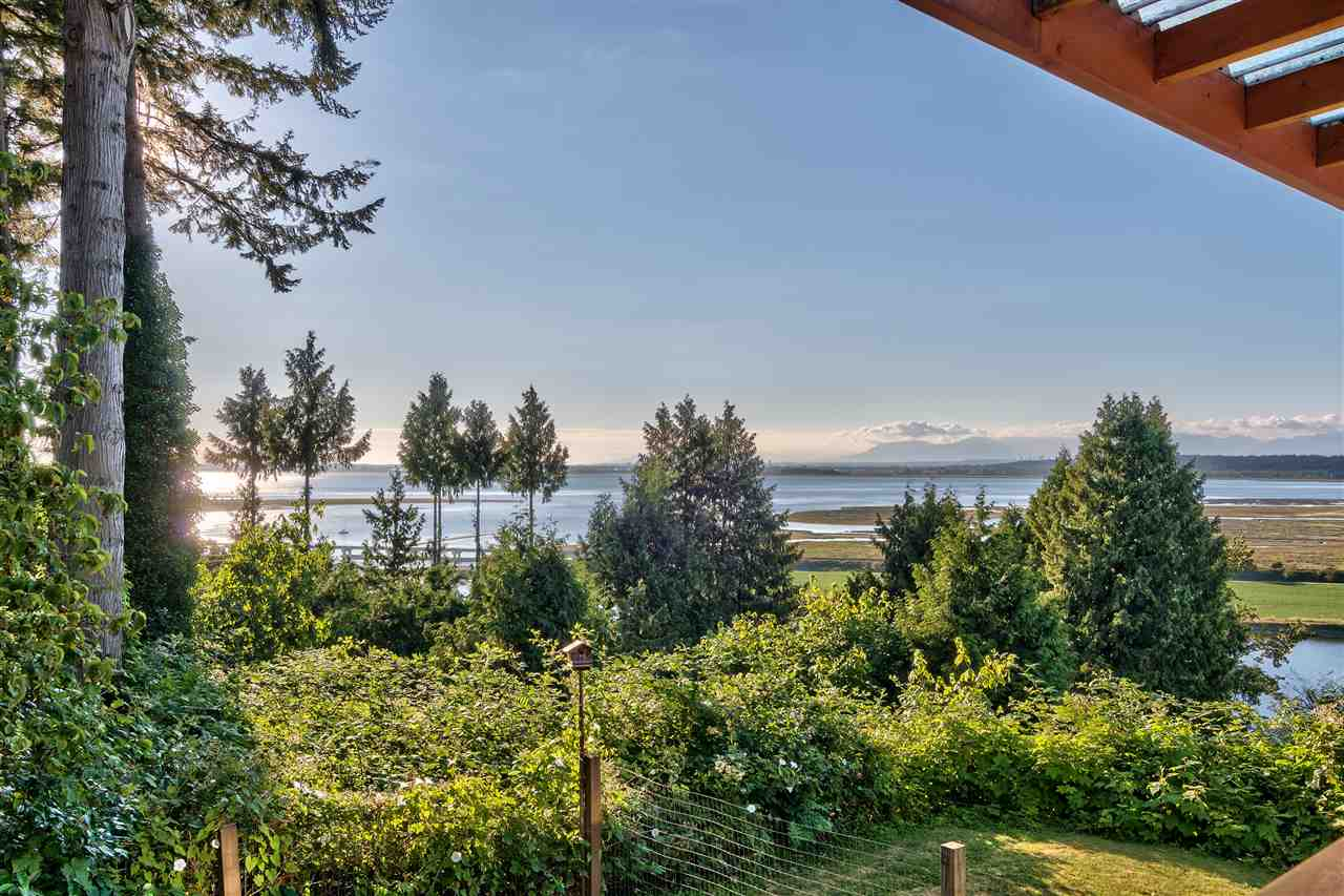 Detached at 13021 CRESCENT ROAD, South Surrey White Rock, British Columbia. Image 9