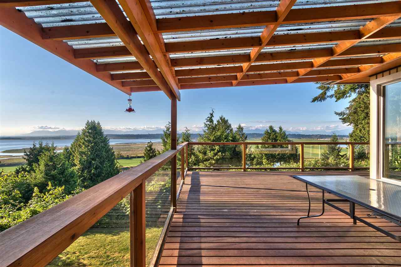 Detached at 13021 CRESCENT ROAD, South Surrey White Rock, British Columbia. Image 10