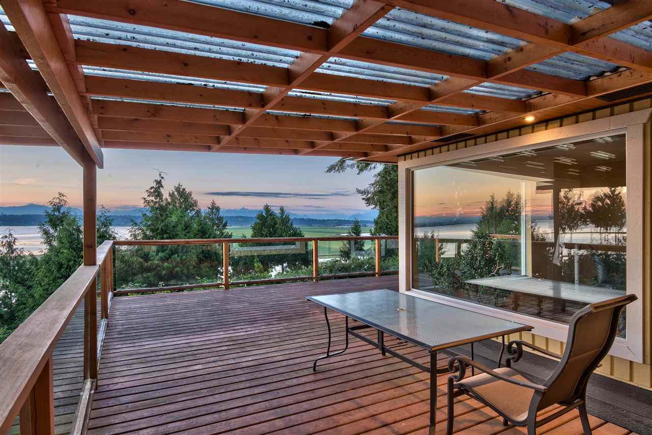 Detached at 13021 CRESCENT ROAD, South Surrey White Rock, British Columbia. Image 11