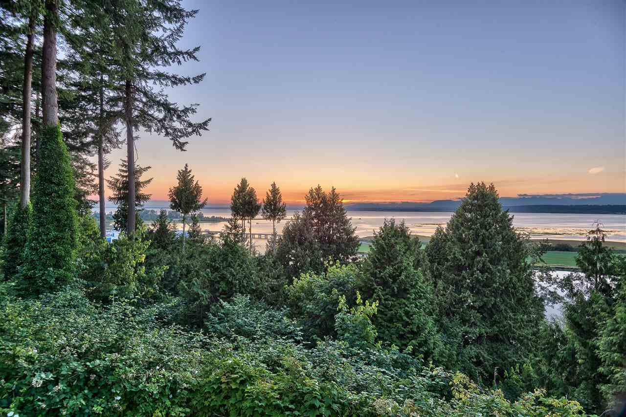 Detached at 13021 CRESCENT ROAD, South Surrey White Rock, British Columbia. Image 14