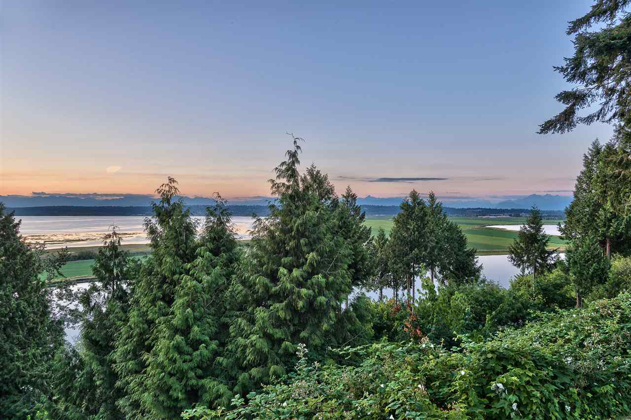 Detached at 13021 CRESCENT ROAD, South Surrey White Rock, British Columbia. Image 15