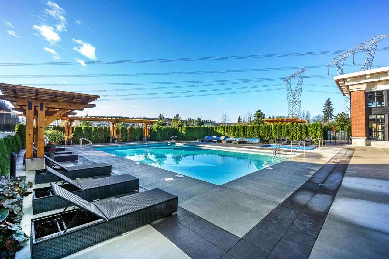 Condo Apartment at 309 15168 33 AVENUE, Unit 309, South Surrey White Rock, British Columbia. Image 18