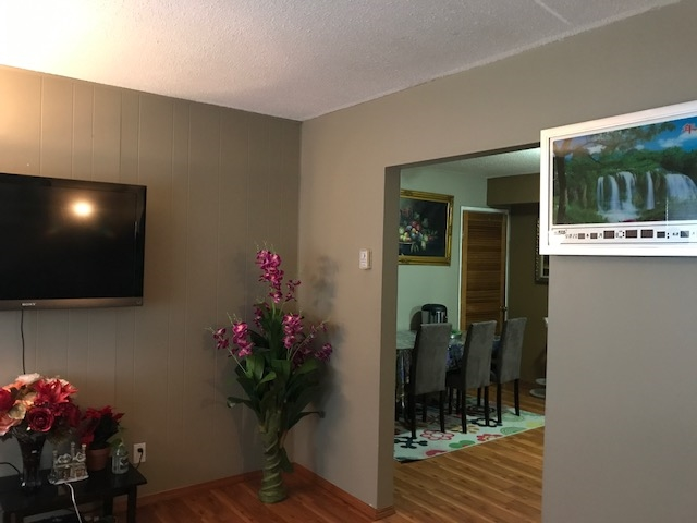 Townhouse at 204 11901 89A AVENUE, Unit 204, N. Delta, British Columbia. Image 3