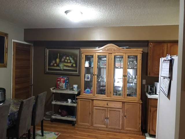 Townhouse at 204 11901 89A AVENUE, Unit 204, N. Delta, British Columbia. Image 7