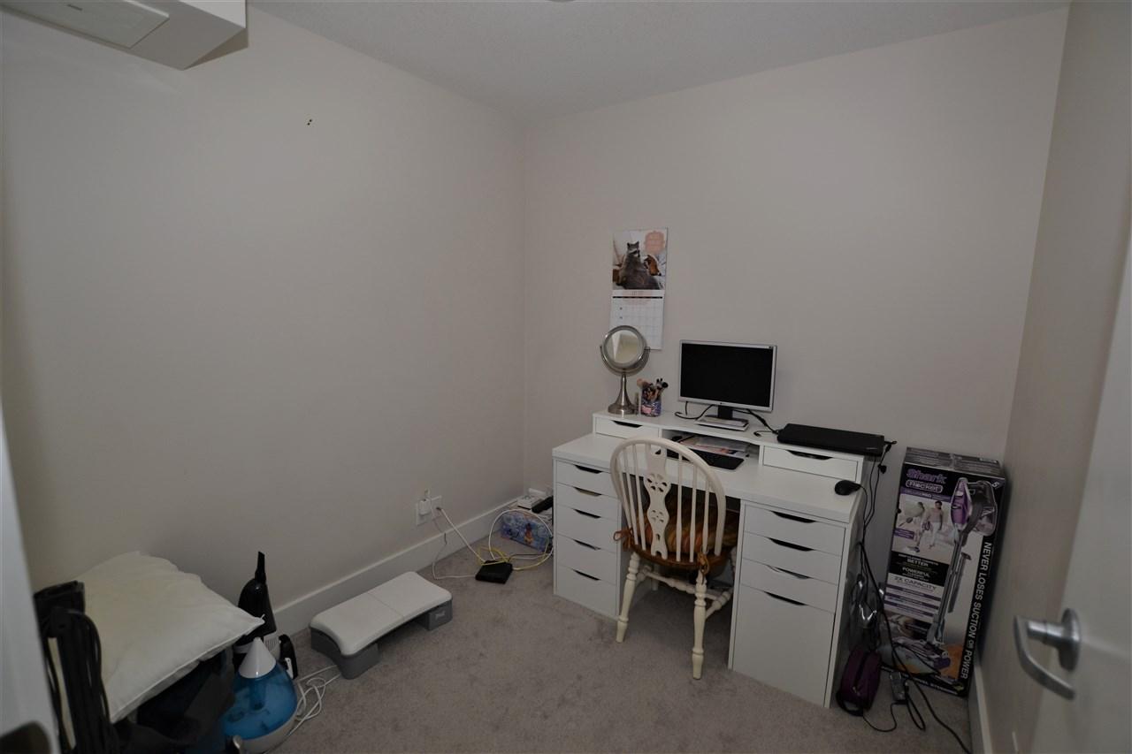 Condo Apartment at 209 2233 MCKENZIE ROAD, Unit 209, Abbotsford, British Columbia. Image 7