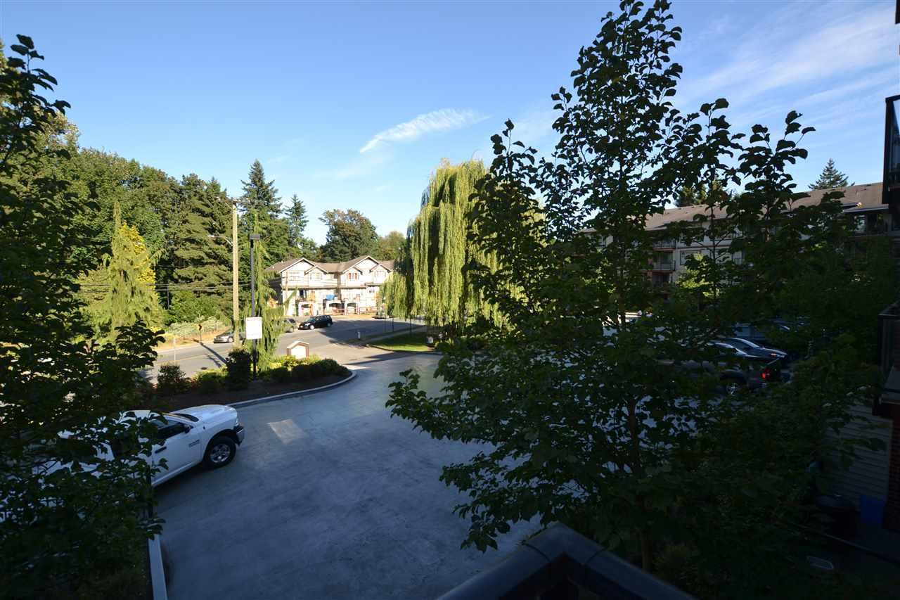 Condo Apartment at 209 2233 MCKENZIE ROAD, Unit 209, Abbotsford, British Columbia. Image 8