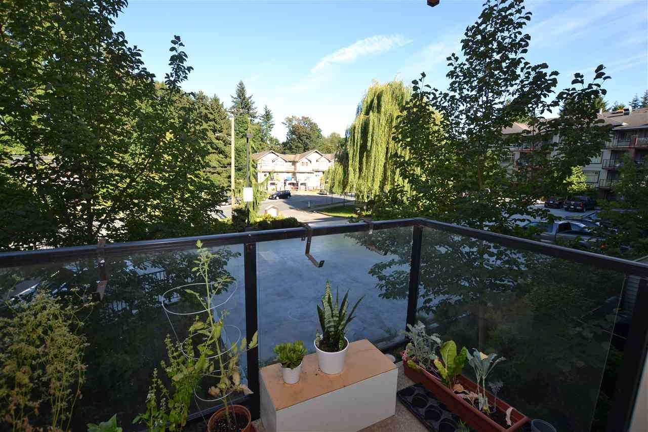 Condo Apartment at 209 2233 MCKENZIE ROAD, Unit 209, Abbotsford, British Columbia. Image 10
