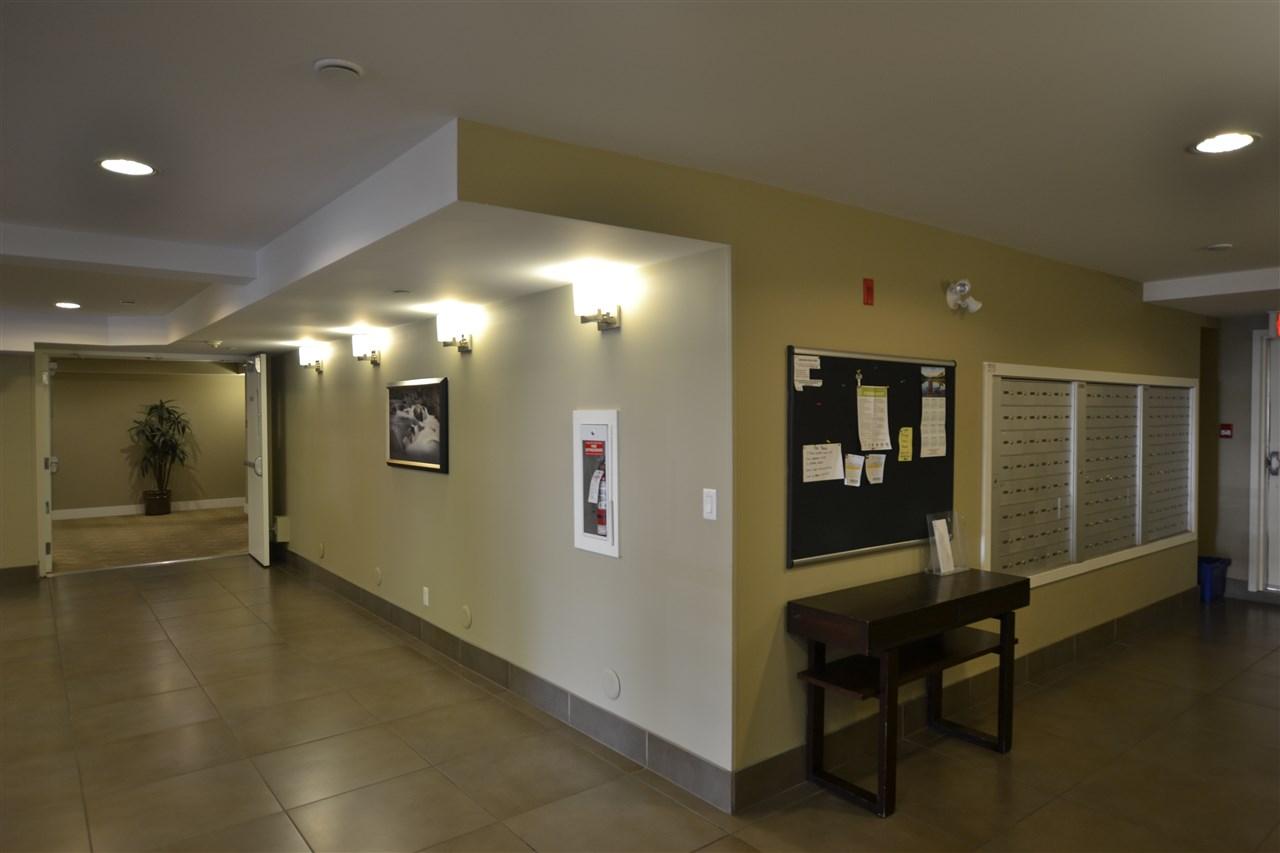 Condo Apartment at 209 2233 MCKENZIE ROAD, Unit 209, Abbotsford, British Columbia. Image 11