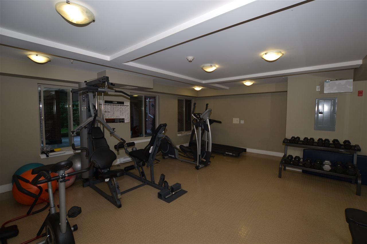 Condo Apartment at 209 2233 MCKENZIE ROAD, Unit 209, Abbotsford, British Columbia. Image 12