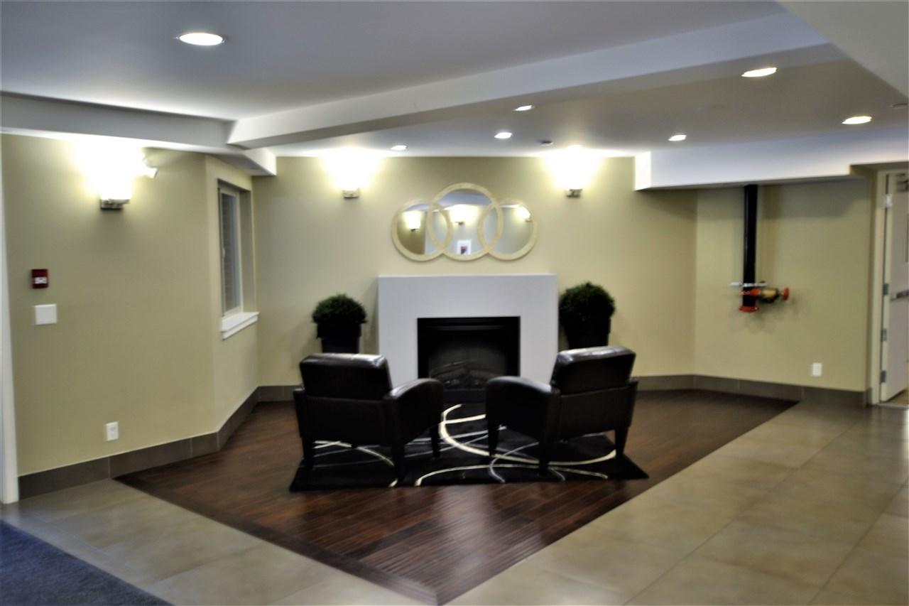 Condo Apartment at 209 2233 MCKENZIE ROAD, Unit 209, Abbotsford, British Columbia. Image 13