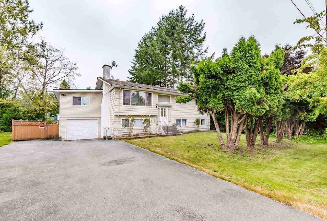 Detached at 10620 141A STREET, North Surrey, British Columbia. Image 1