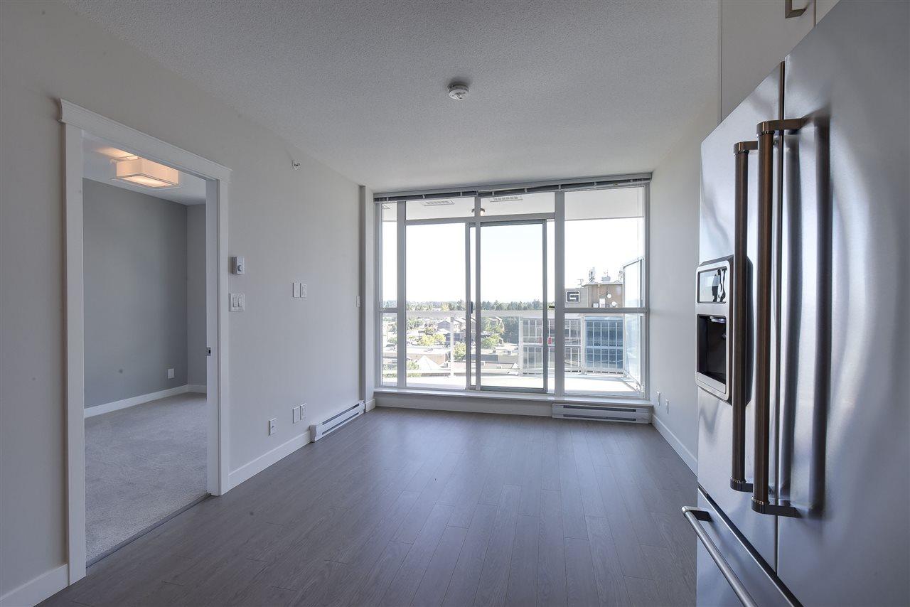 Condo Apartment at 809 11967 80 AVENUE, Unit 809, N. Delta, British Columbia. Image 1