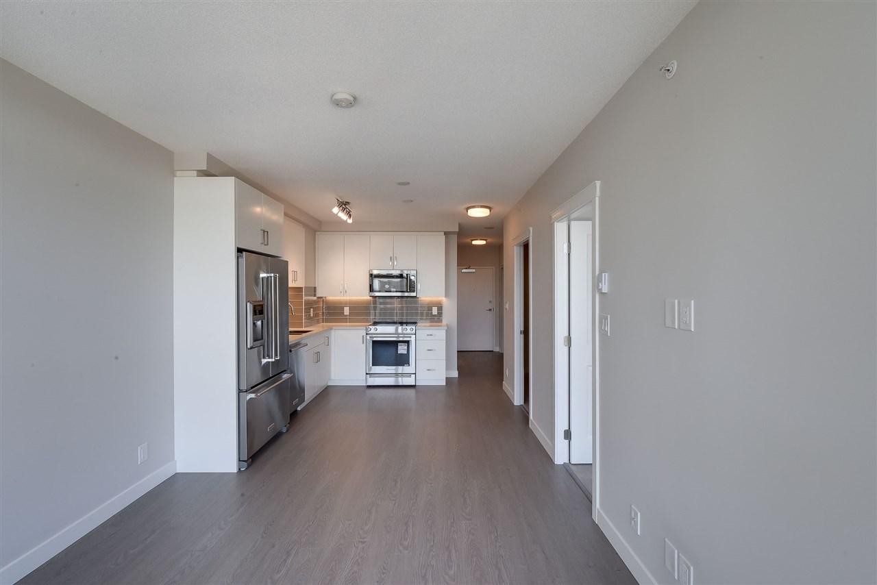 Condo Apartment at 809 11967 80 AVENUE, Unit 809, N. Delta, British Columbia. Image 3