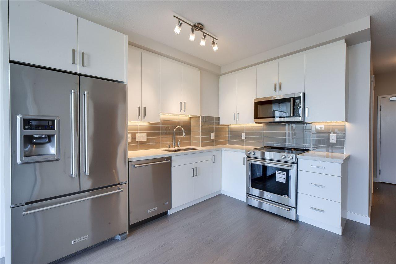 Condo Apartment at 809 11967 80 AVENUE, Unit 809, N. Delta, British Columbia. Image 5