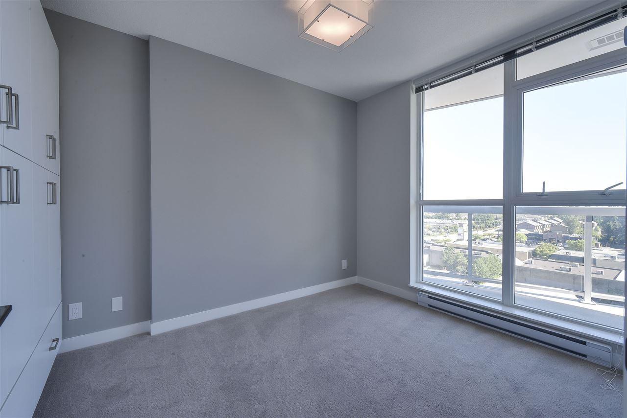 Condo Apartment at 809 11967 80 AVENUE, Unit 809, N. Delta, British Columbia. Image 7