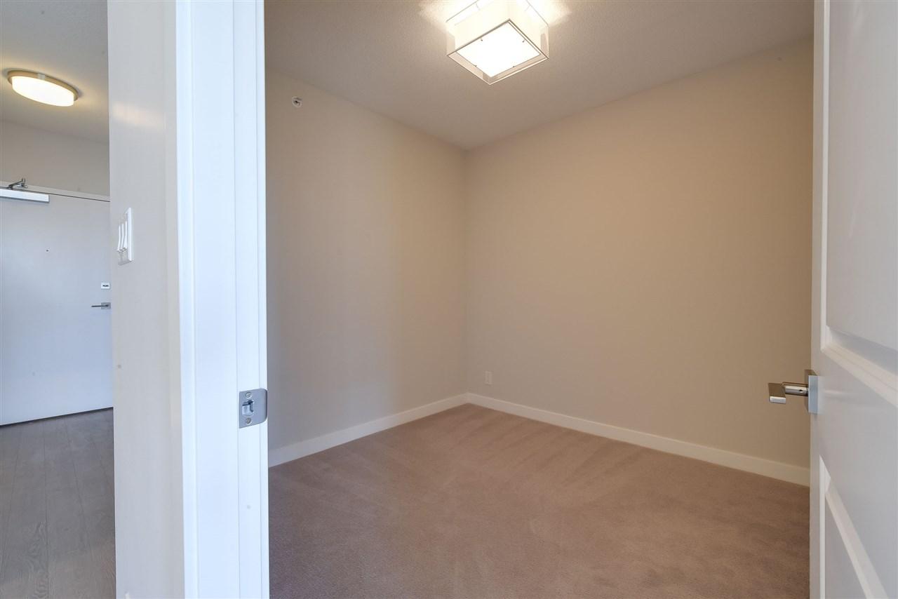 Condo Apartment at 809 11967 80 AVENUE, Unit 809, N. Delta, British Columbia. Image 8