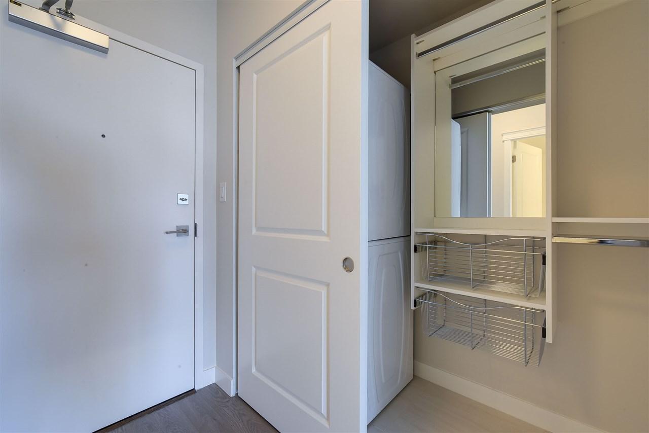 Condo Apartment at 809 11967 80 AVENUE, Unit 809, N. Delta, British Columbia. Image 11
