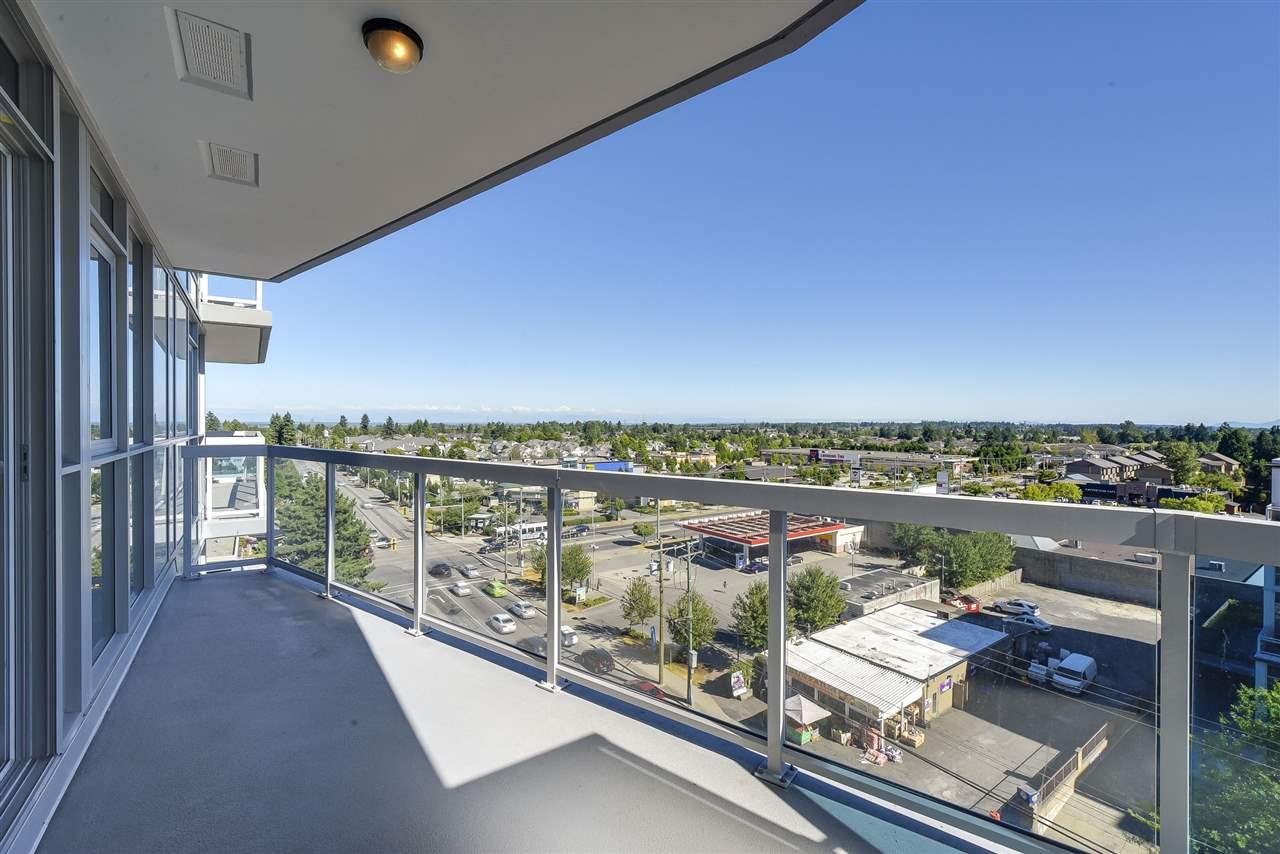Condo Apartment at 809 11967 80 AVENUE, Unit 809, N. Delta, British Columbia. Image 12
