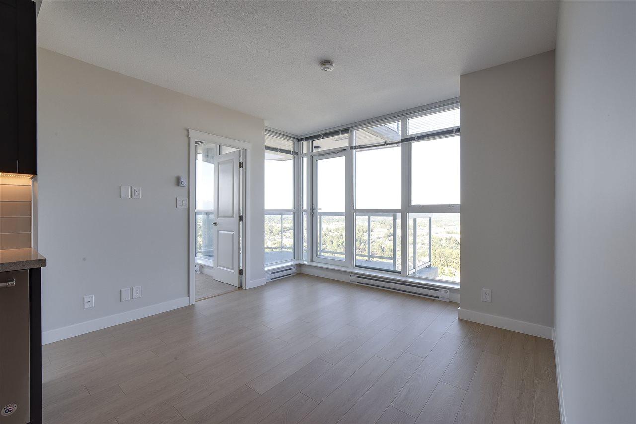 Condo Apartment at 3106 11967 80 AVENUE, Unit 3106, N. Delta, British Columbia. Image 1