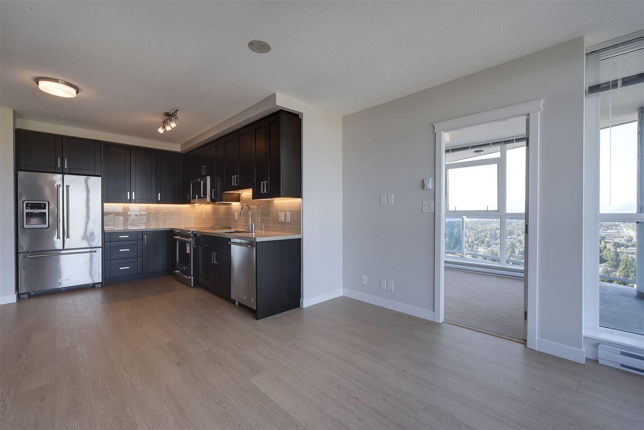 Condo Apartment at 3106 11967 80 AVENUE, Unit 3106, N. Delta, British Columbia. Image 2