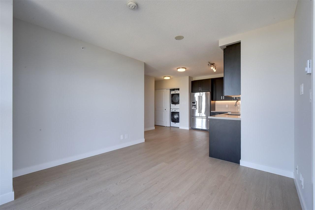 Condo Apartment at 3106 11967 80 AVENUE, Unit 3106, N. Delta, British Columbia. Image 3