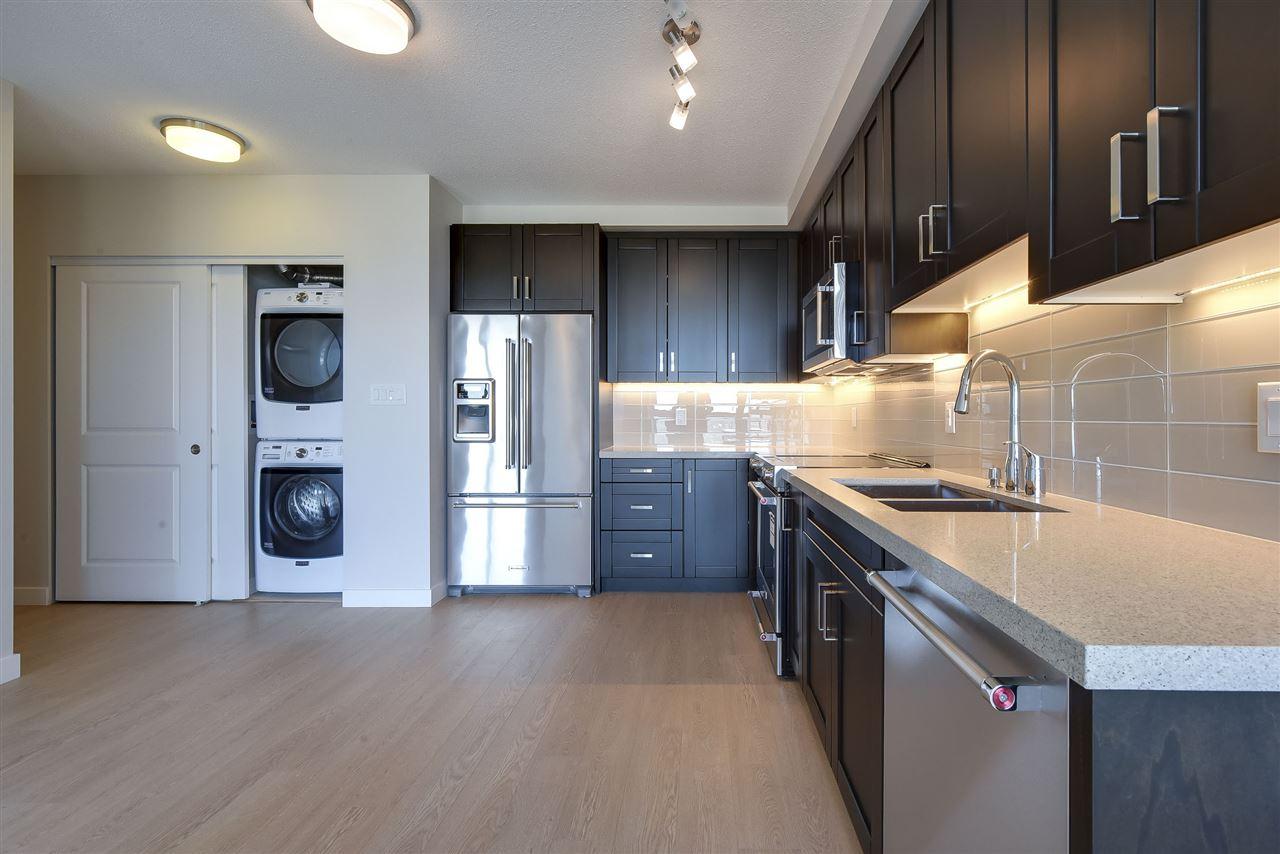 Condo Apartment at 3106 11967 80 AVENUE, Unit 3106, N. Delta, British Columbia. Image 4