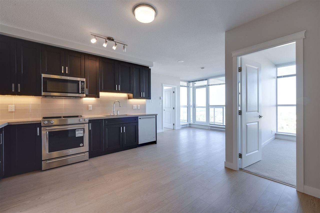Condo Apartment at 3106 11967 80 AVENUE, Unit 3106, N. Delta, British Columbia. Image 5