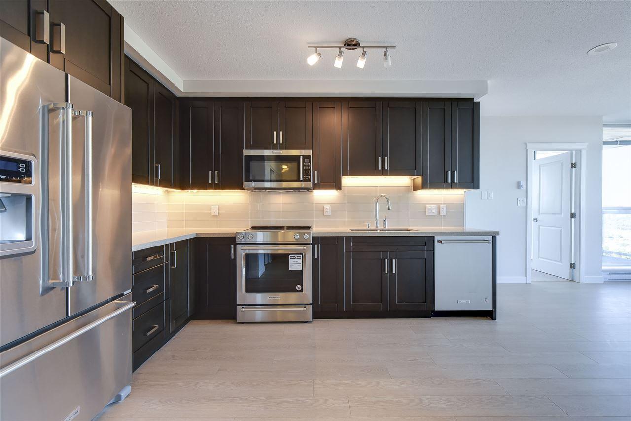 Condo Apartment at 3106 11967 80 AVENUE, Unit 3106, N. Delta, British Columbia. Image 6