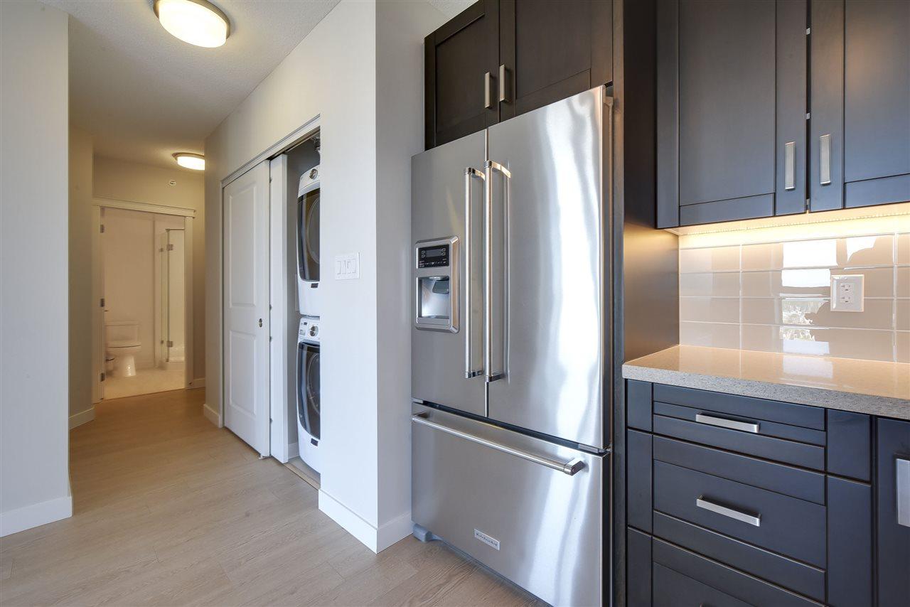 Condo Apartment at 3106 11967 80 AVENUE, Unit 3106, N. Delta, British Columbia. Image 7