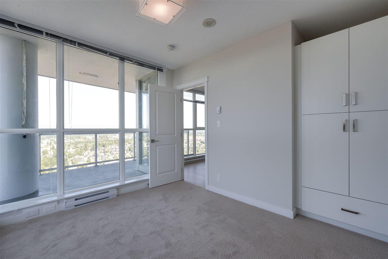 Condo Apartment at 3106 11967 80 AVENUE, Unit 3106, N. Delta, British Columbia. Image 8