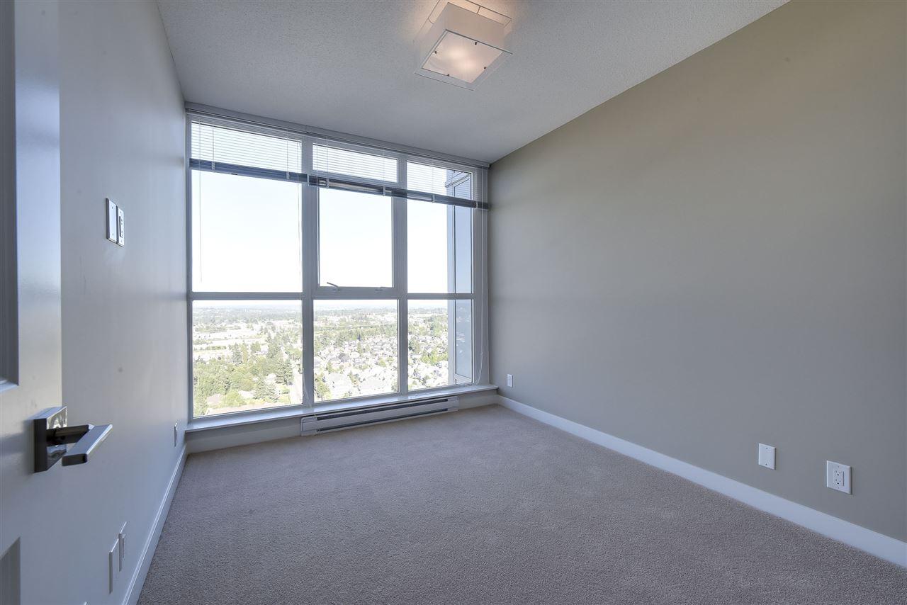 Condo Apartment at 3106 11967 80 AVENUE, Unit 3106, N. Delta, British Columbia. Image 9