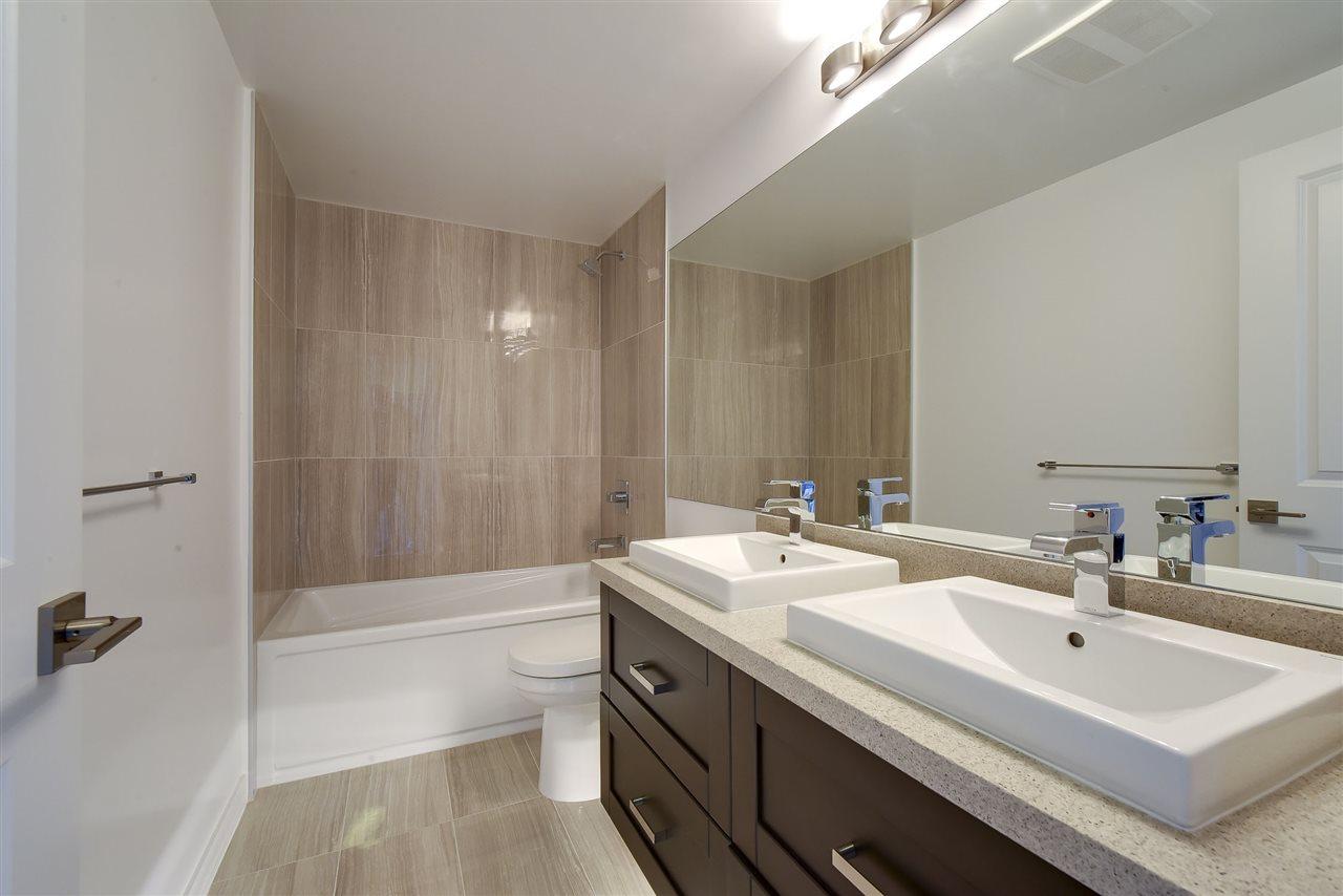 Condo Apartment at 3106 11967 80 AVENUE, Unit 3106, N. Delta, British Columbia. Image 10
