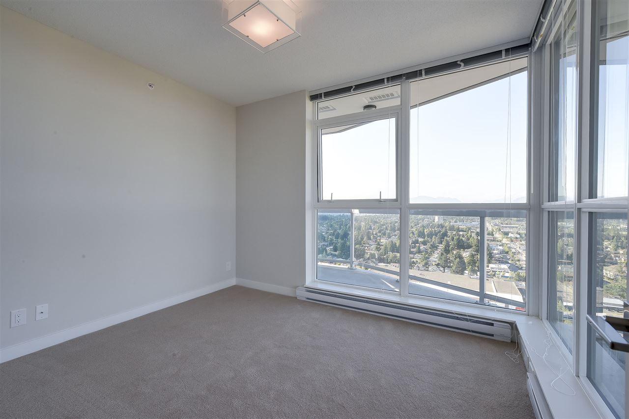 Condo Apartment at 3106 11967 80 AVENUE, Unit 3106, N. Delta, British Columbia. Image 11