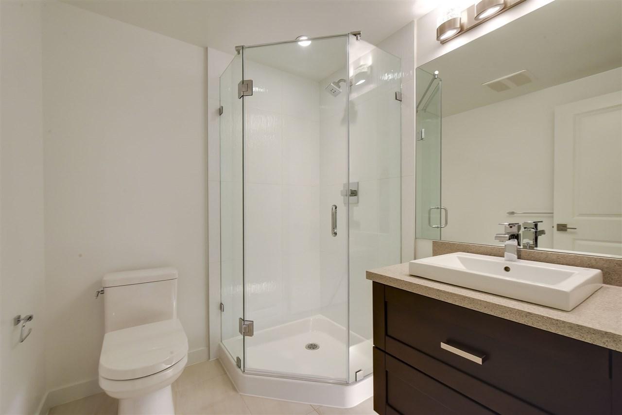 Condo Apartment at 3106 11967 80 AVENUE, Unit 3106, N. Delta, British Columbia. Image 12