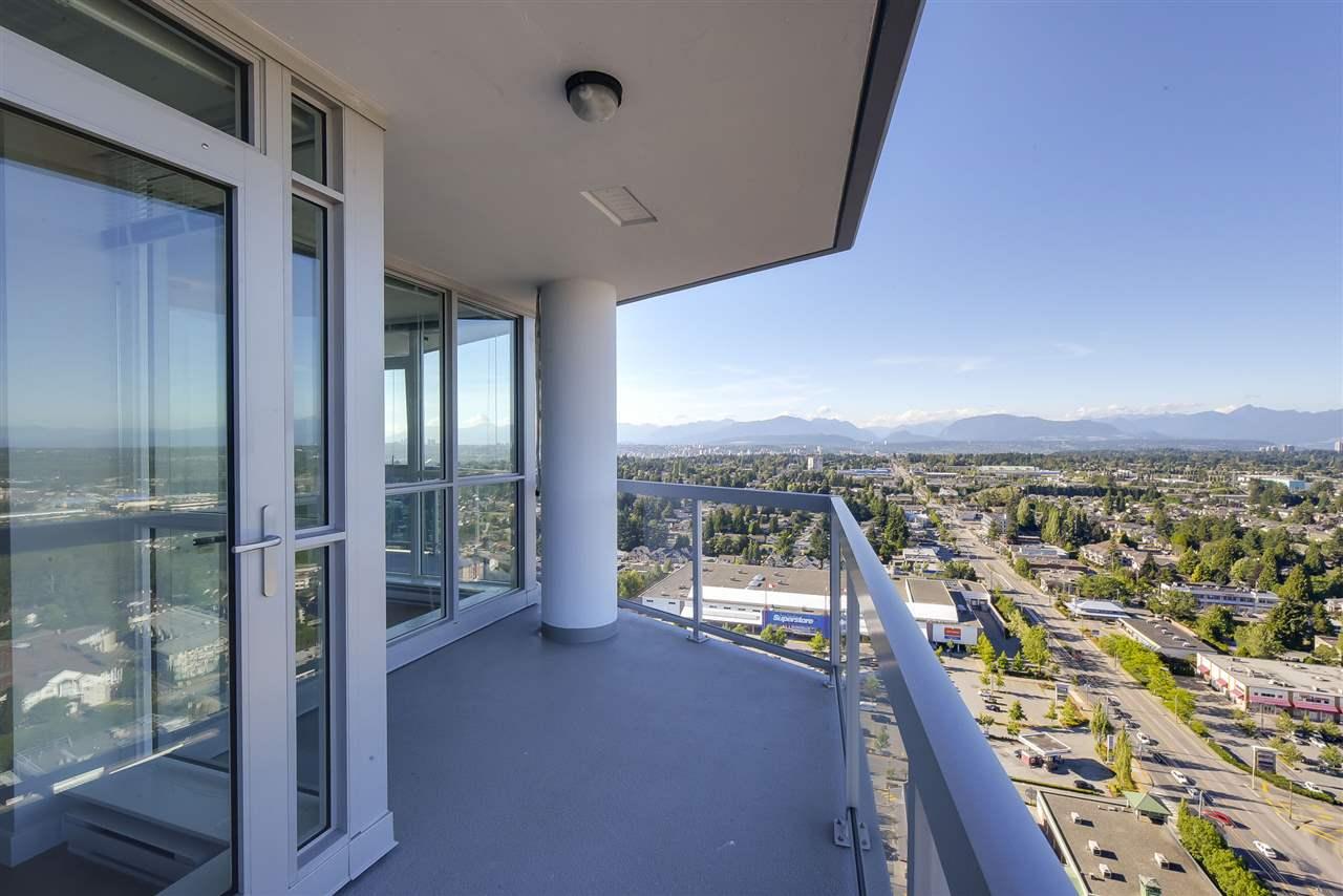 Condo Apartment at 3106 11967 80 AVENUE, Unit 3106, N. Delta, British Columbia. Image 13